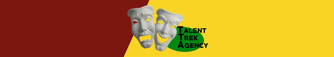 Talent Trek Agency Knoxville, TN
